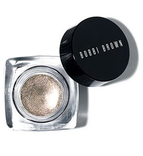 Metallic Long-Wear Cream Shadow