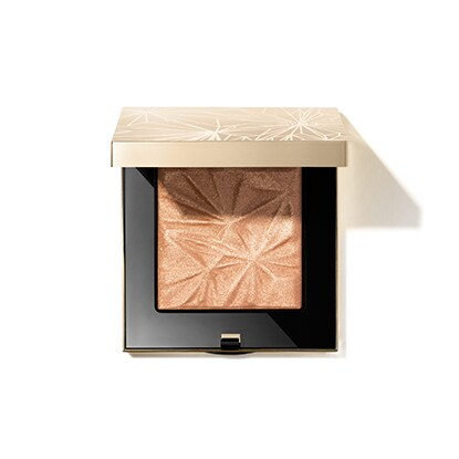 Luxe Illuminating Powder